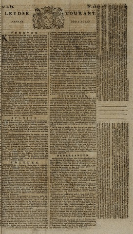 Leydse Courant 1789-03-06