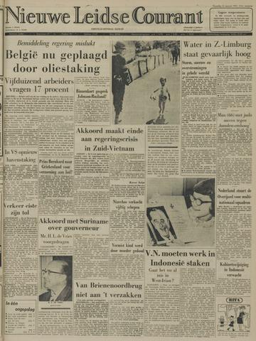Nieuwe Leidsche Courant 1965-01-11