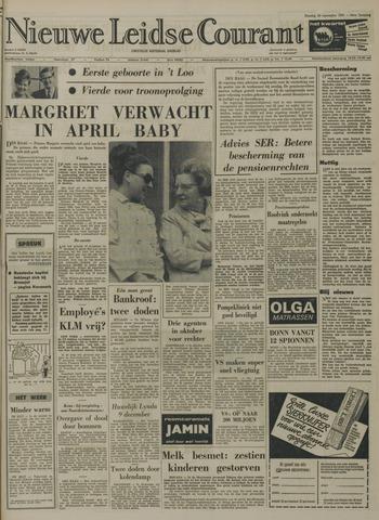 Nieuwe Leidsche Courant 1967-09-26