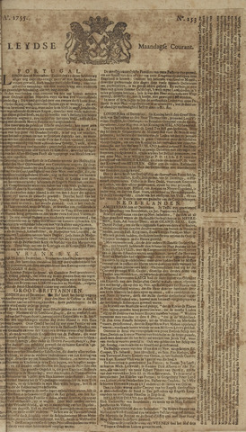 Leydse Courant 1755-12-22