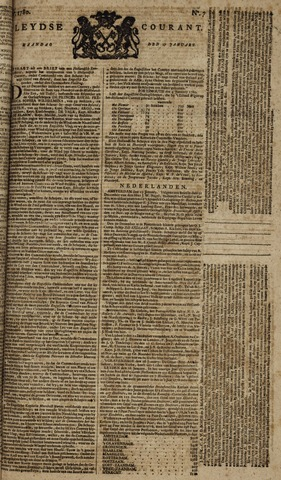 Leydse Courant 1780-01-17