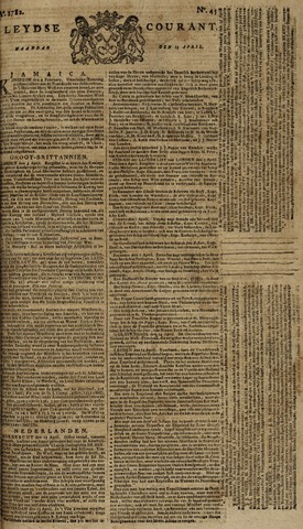 Leydse Courant 1782-04-15