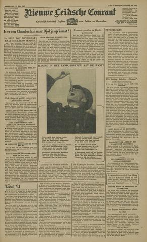 Nieuwe Leidsche Courant 1947-05-17