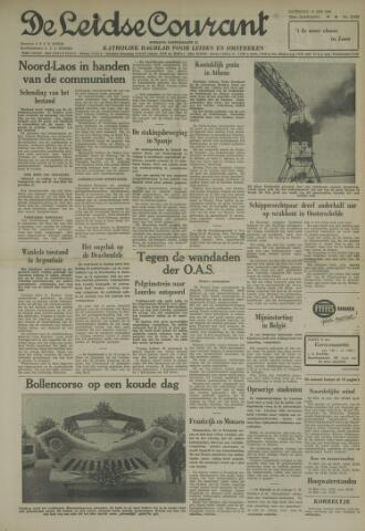 Leidse Courant 1962-05-12