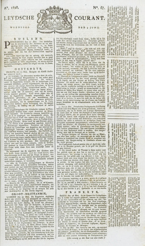 Leydse Courant 1828-06-04