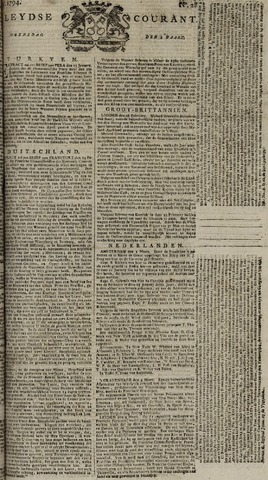 Leydse Courant 1794-03-05