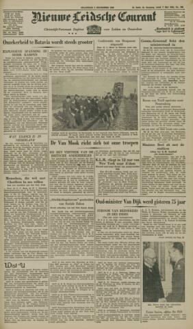 Nieuwe Leidsche Courant 1946-12-02
