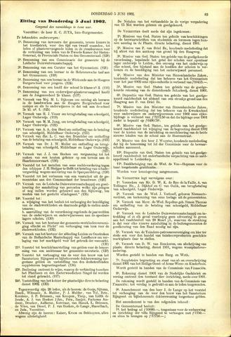 Handelingen van de Raad 1902-06-05
