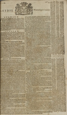 Leydse Courant 1770-05-02