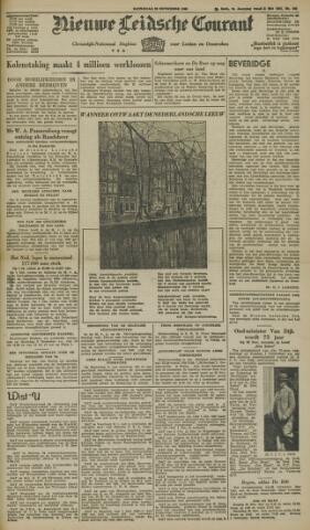 Nieuwe Leidsche Courant 1946-11-23