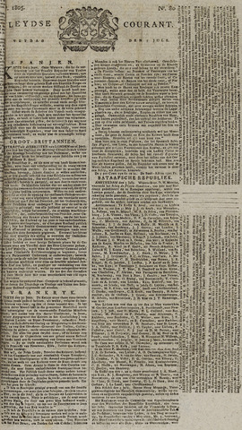 Leydse Courant 1805-07-05