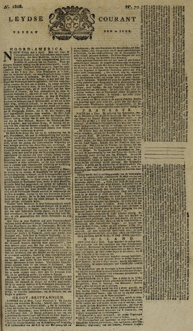 Leydse Courant 1808-06-10
