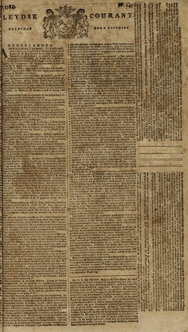 Leydse Courant 1784-12-08