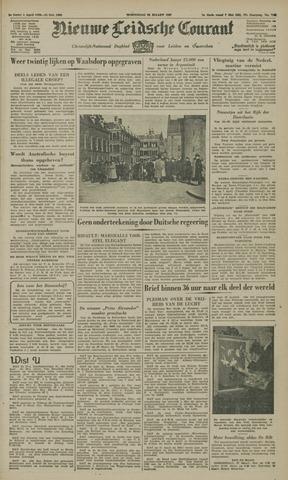 Nieuwe Leidsche Courant 1947-03-26