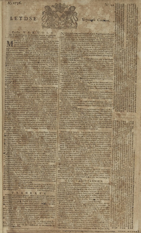 Leydse Courant 1756-01-23
