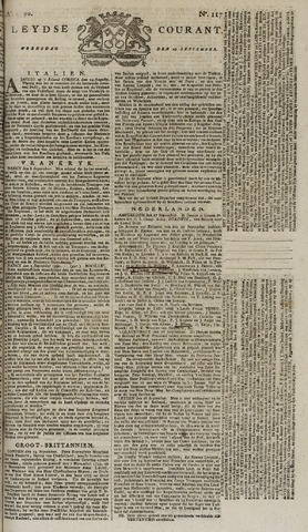 Leydse Courant 1790-09-29
