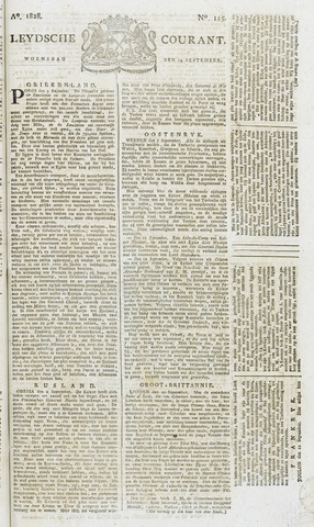 Leydse Courant 1828-09-24