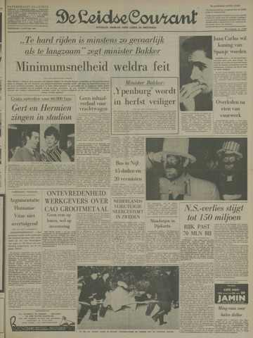 Leidse Courant 1969-01-08