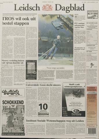 Leidsch Dagblad 1994-10-28