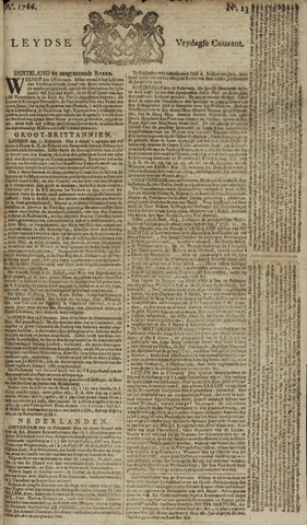 Leydse Courant 1766-02-21