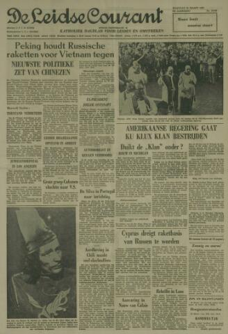 Leidse Courant 1965-03-29
