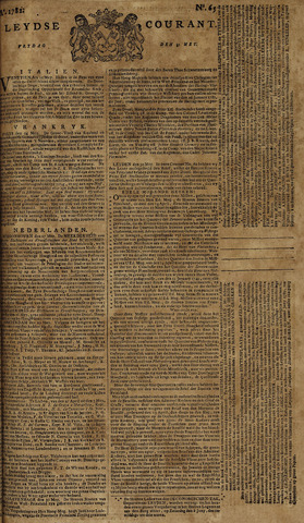 Leydse Courant 1782-05-31