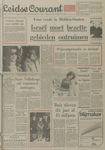 Leidse Courant 1973-12-22