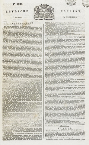 Leydse Courant 1838-12-14