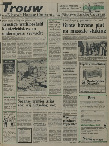 Nieuwe Leidsche Courant 1976-07-02