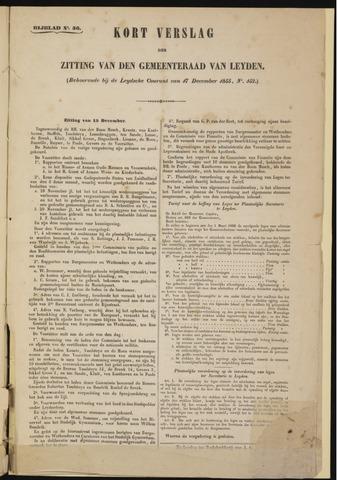 Handelingen van de Raad 1855-12-15