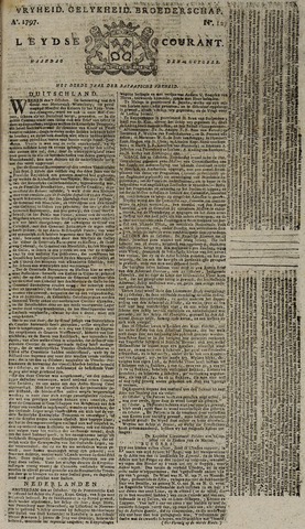 Leydse Courant 1797-10-23