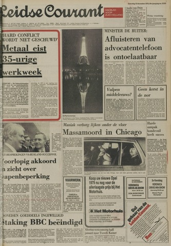 Leidse Courant 1978-12-23