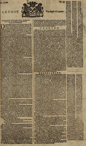 Leydse Courant 1779-06-04