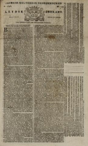 Leydse Courant 1796-12-26