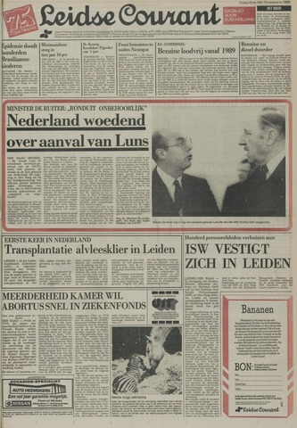 Leidse Courant 1984-05-18