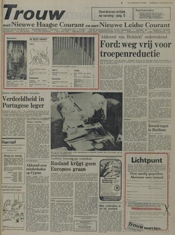 Nieuwe Leidsche Courant 1975-08-02