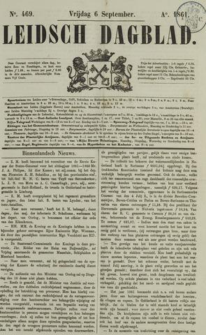 Leidsch Dagblad 1861-09-06