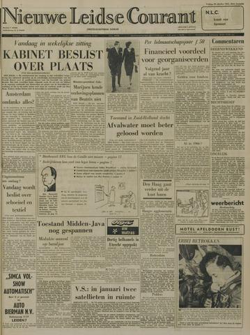 Nieuwe Leidsche Courant 1965-10-29