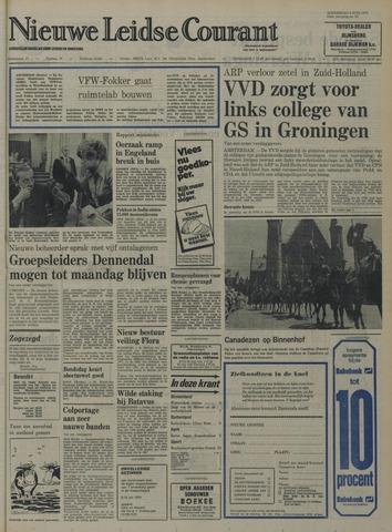 Nieuwe Leidsche Courant 1974-06-06
