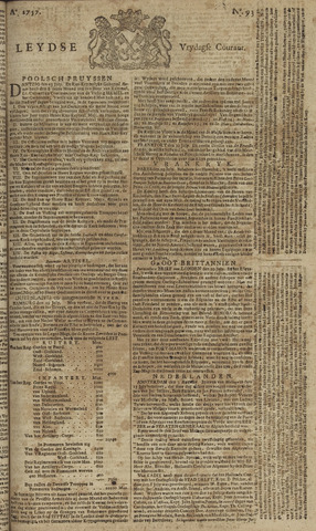 Leydse Courant 1757-08-05