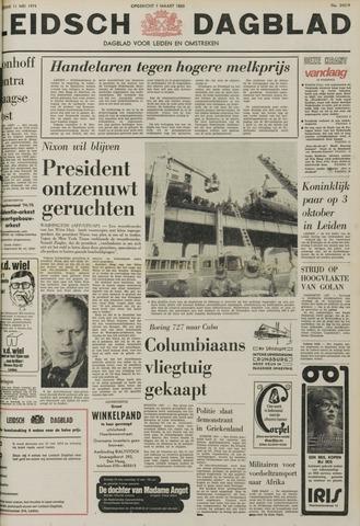 Leidsch Dagblad 1974-05-11