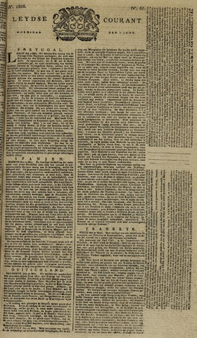 Leydse Courant 1808-06-01