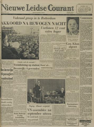 Nieuwe Leidsche Courant 1965-02-19