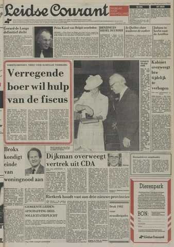Leidse Courant 1983-06-02