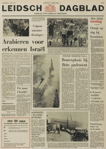 Leidsch Dagblad 1974-06-17