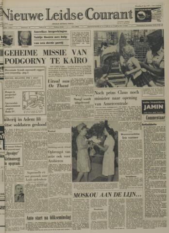 Nieuwe Leidsche Courant 1967-06-21