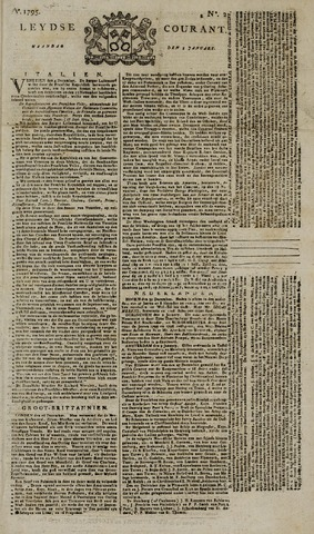 Leydse Courant 1795-01-05