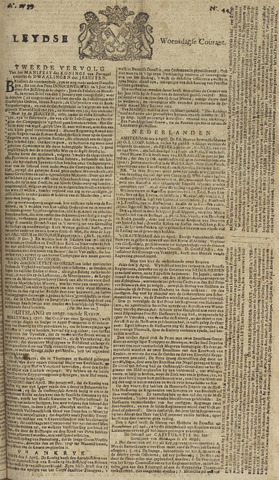 Leydse Courant 1759-04-11