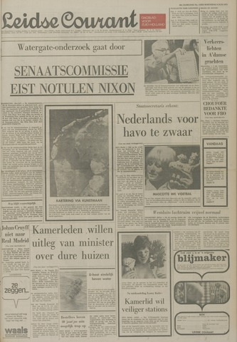 Leidse Courant 1973-06-06