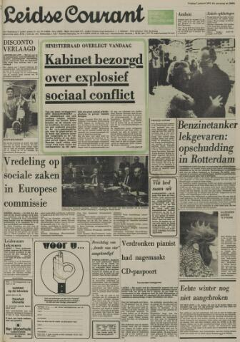 Leidse Courant 1977-01-07